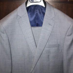 Men's Suite Jacket & Pants